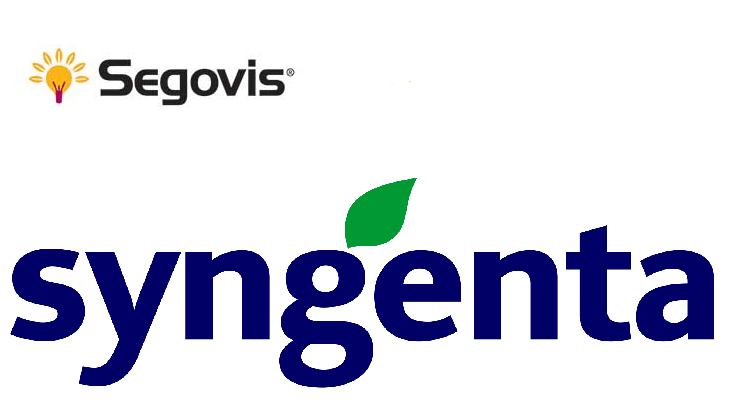 Segovis fungicide approved in California, New York