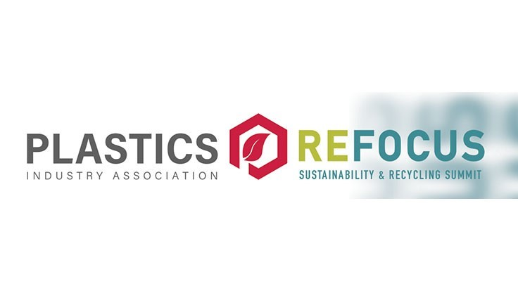 Re|Focus Sustainability & Recycling Summit releases