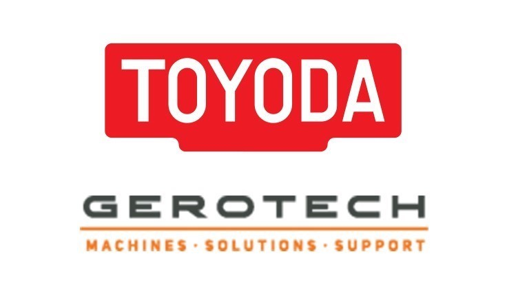 JTEKT Toyoda Americas names Michigan distributors