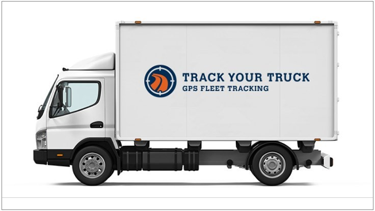 Track Your Truck Offers GPS Fleet Tracking Solutions