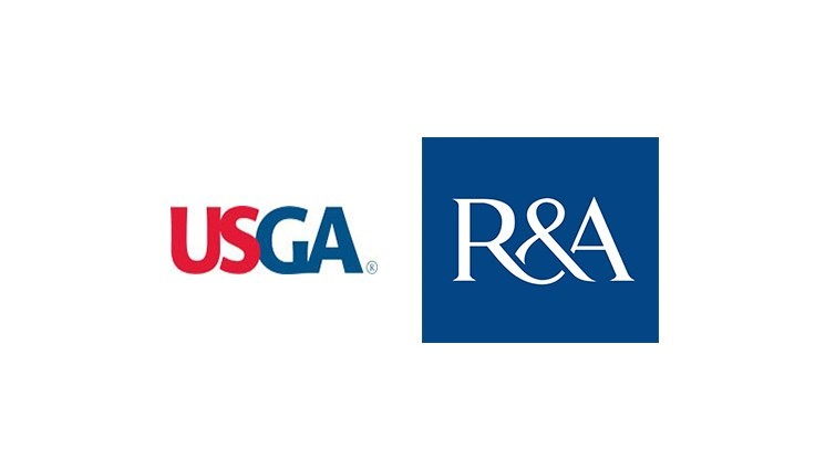 USGA and The R&A release 2017 distance report