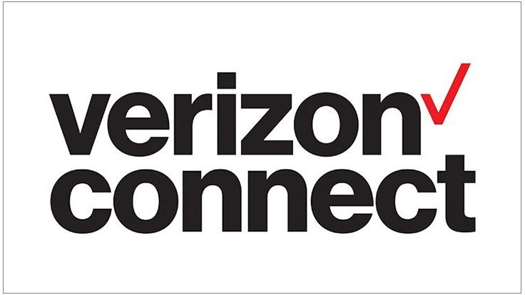 Verizon Connect Launched