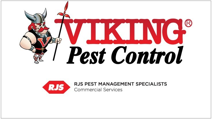 Viking Acquires RJS Pest Management Specialists