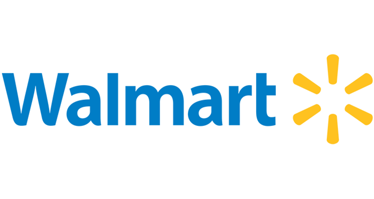 Walmart to begin offering its own meal kits