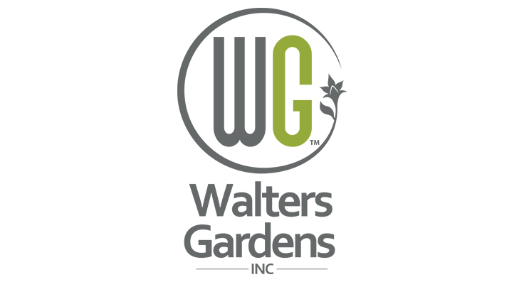 Walters Gardens hires new lead grower, promotes new crop and fertility manager