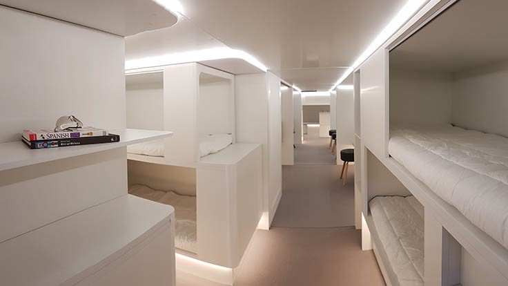/airbus-zodiac-partner-lower-deck-sleeping-berths-041818.aspx