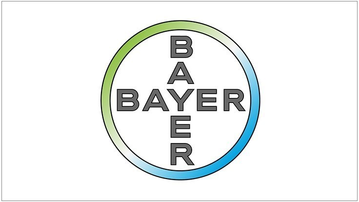 Bayer Announces Spring 2018 Promotion