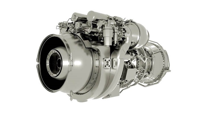 GE, US Army conduct PDR for T901 improved turbine engine