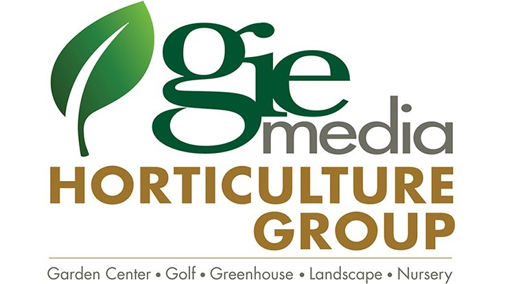 GIE Media, Inc. publications win 26 regional Azbee Awards of Excellence