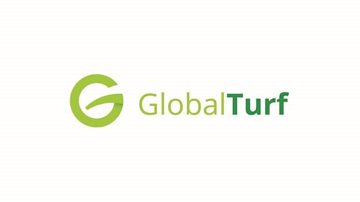 Global Turf Equipment announces promotions
