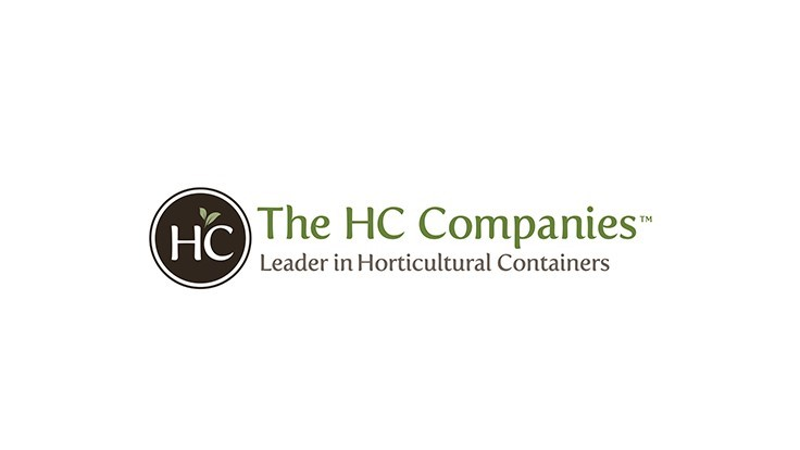 The HC Companies makes multimillion dollar investment to better serve horticulture industry
