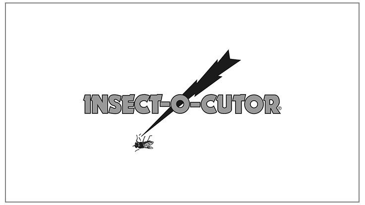 Insect-O-Cutor Announces Third Thursday Seminar Series