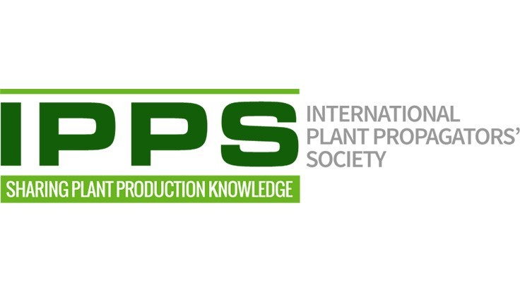 IPPS plans Pacific Rim conference