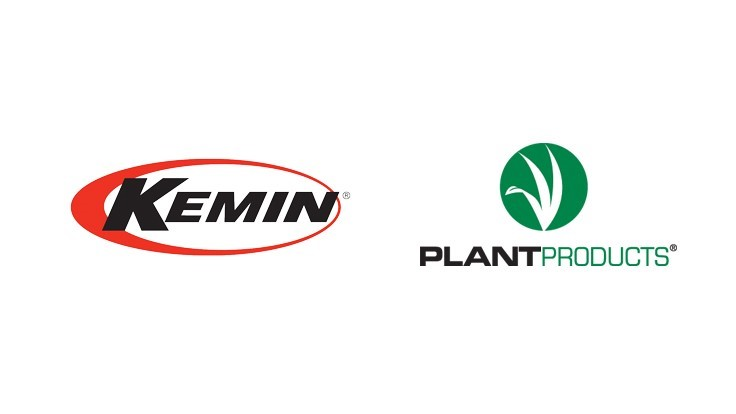 Kemin Crop Technologies and Plant Products announce new relationship