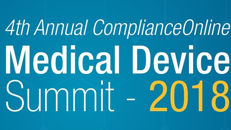 Medical device innovation, trends, developments