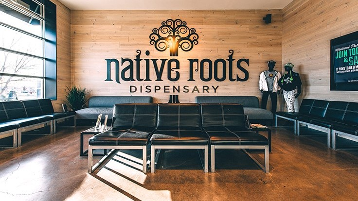 Native Roots Taking 4/20 to Spotlight Philanthropic Efforts
