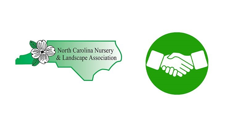 Applications now open for 2018 NCNLA Green Industry Support Program