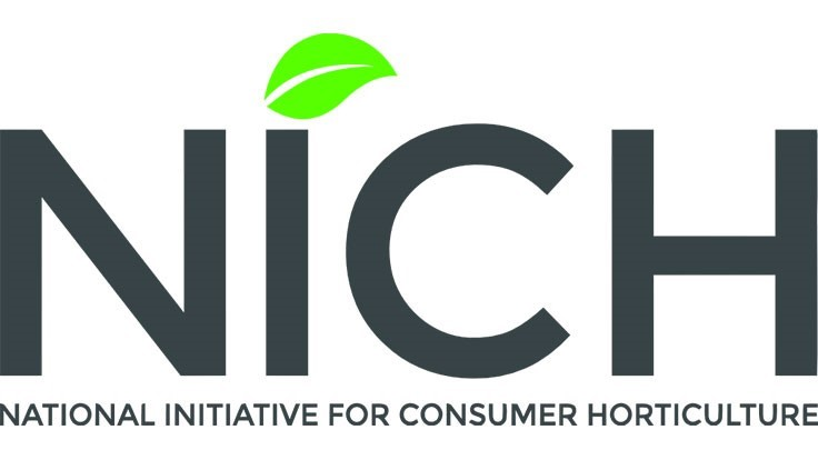 Third National Initiative for Consumer Horticulture Conference scheduled for June 27-29