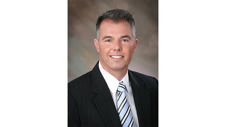 Massey Services appoints southwest Florida regional manager