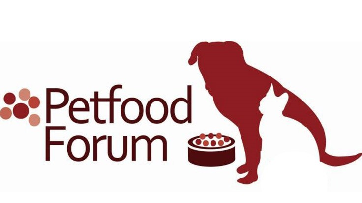 "Petfood Innovation Workshop Set Theme as ""New Product Development Journey"""