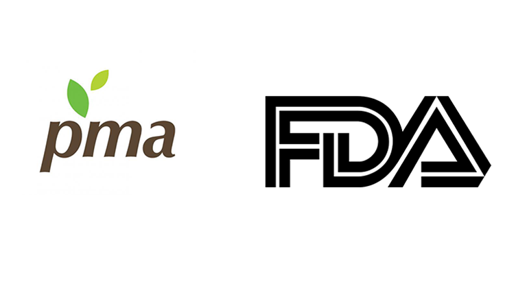 PMA, FDA issue joint statement about E. coli O157:H7 outbreak