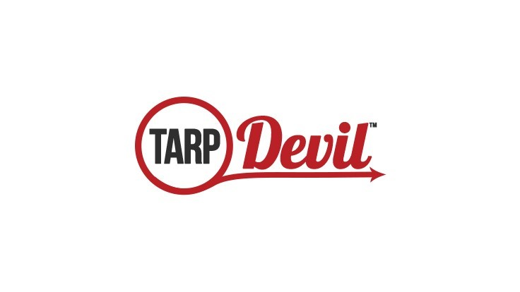 TarpDevil and GreenJacket form partnership