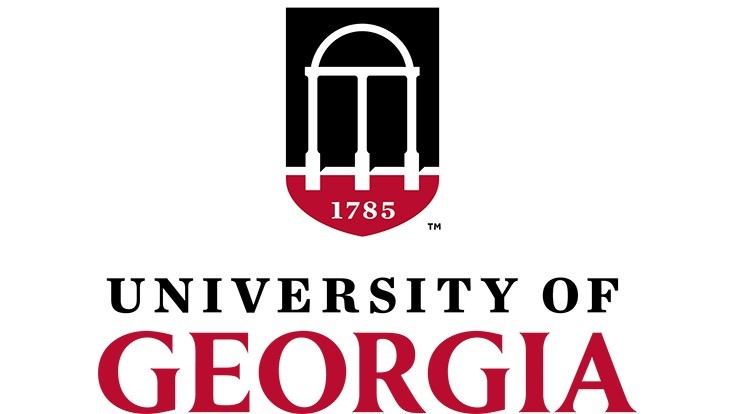 University of Georgia offers certification courses taught by Dr. Allan Armitage