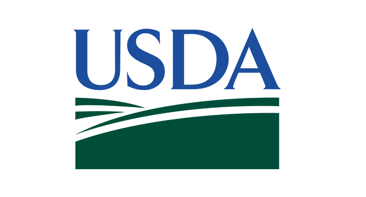 USDA allots nearly $70 million for invasive pest and disease research