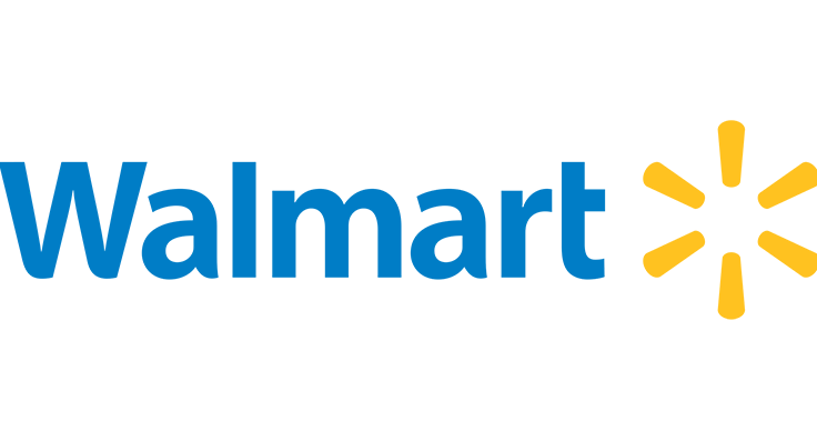 Walmart expands its shelf-scanning robots program to 50 stores