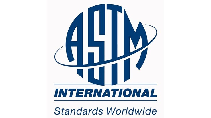 New ASTM International Standard to Produce Bacterial Biofilms