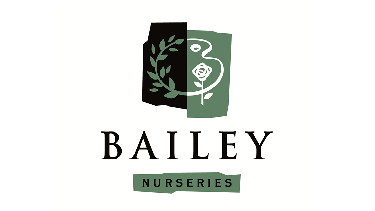 Nick Stevens joins Bailey Nurseries