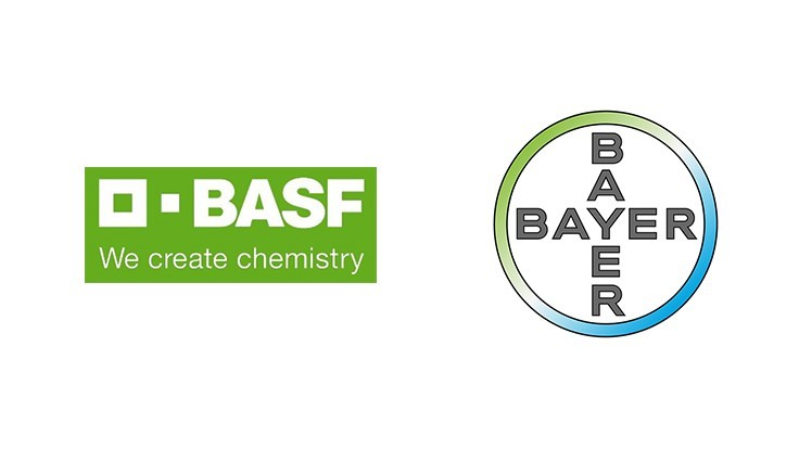 BASF signs agreement to acquire seeds and crop protection businesses and assets from Bayer