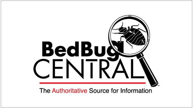 Robert DiJoseph Announced as Incoming President of BedBug Central