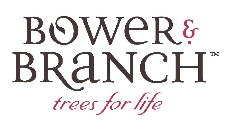 Bower & Branch acquires Plantfast