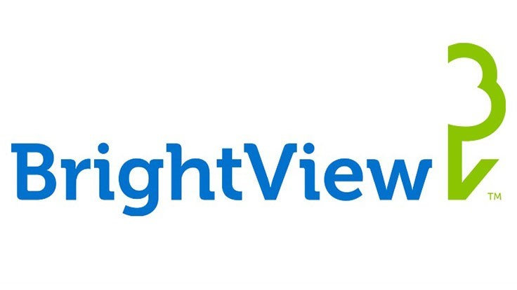 BrightView files for IPO