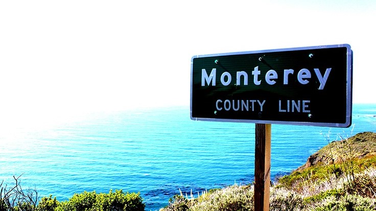 Big Cut to Monterey County Cannabis Tax Rate Backed by Committee