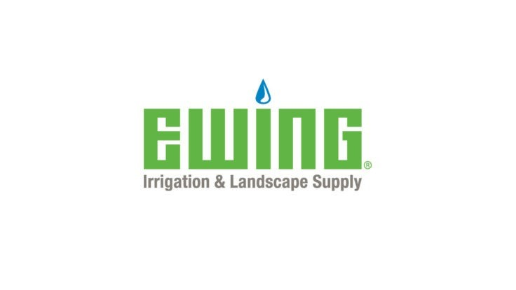 Ewing Hardscape Supply acquires three Arizona locations