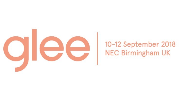 'Happy Gardening' comes to Retail Lab @ Glee 2018