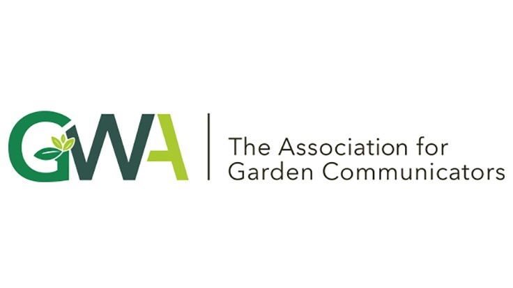 GWA's 70th annual Conference & Expo moves to Chicago