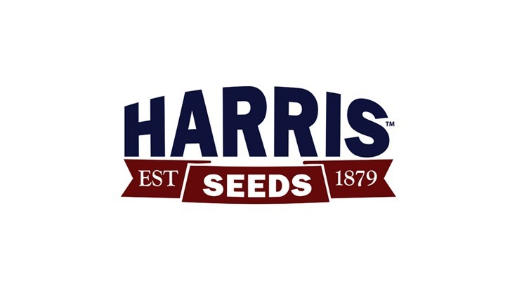 Harris Seeds/Garden Trends Inc. names vegetable product manager
