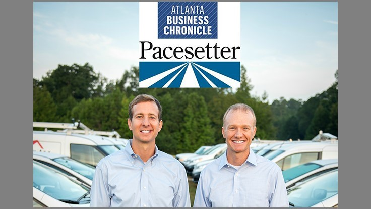 Inspect-All Named to Fastest-Growing 'Pacesetter' List