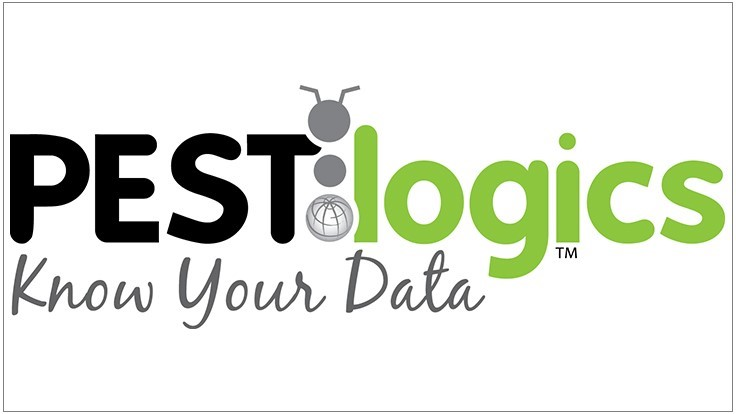 PESTlogics Builds a History of IPM Data