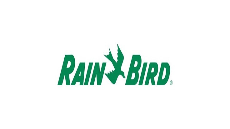 Rain Bird Golf introduces pair of new IC Connect devices