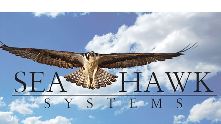 Sea Hawk Systems Introduces Automatic Bar Gun Cleaning System
