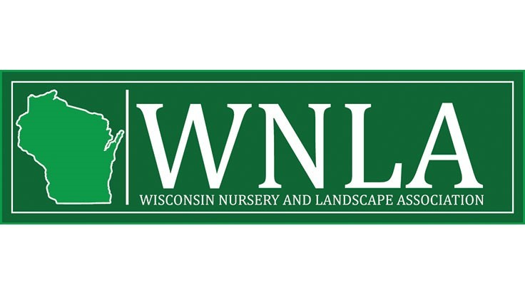 Two green industry associations in Wisconsin merge