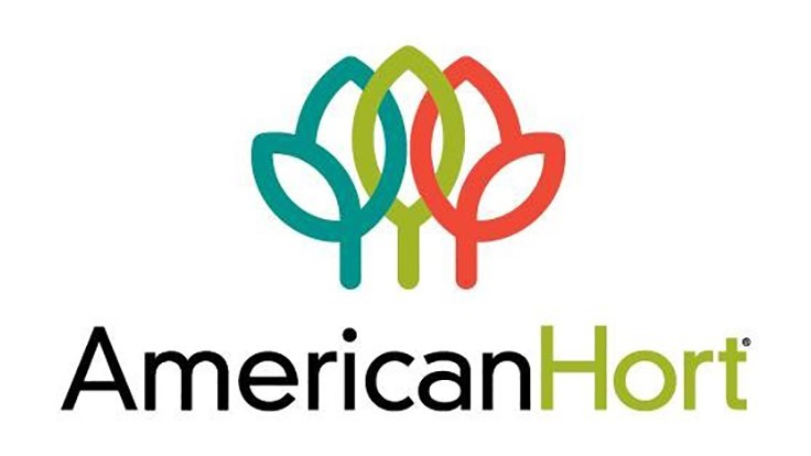 AmericanHort announces new board members, officers