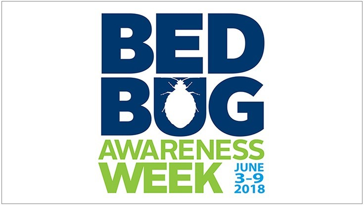 PPMA Survey Highlights Bed Bug Prevalence Nationwide