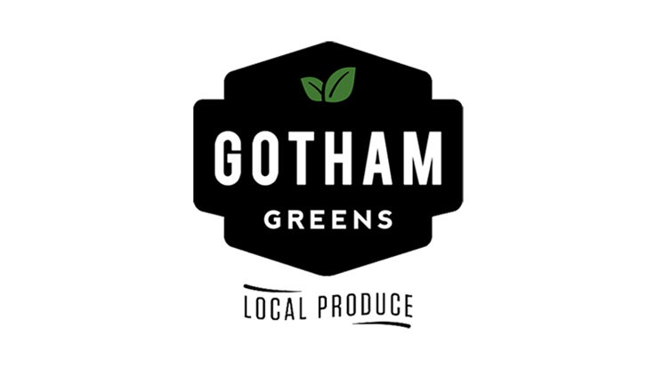 Gotham Greens receives $29 million in new funding