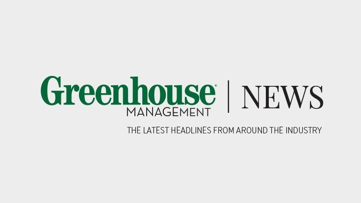 Lawrence Greenhouses closing after 77 years