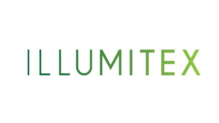 Illumitex launches HarvestEdge Toplight for controlled environment agriculture